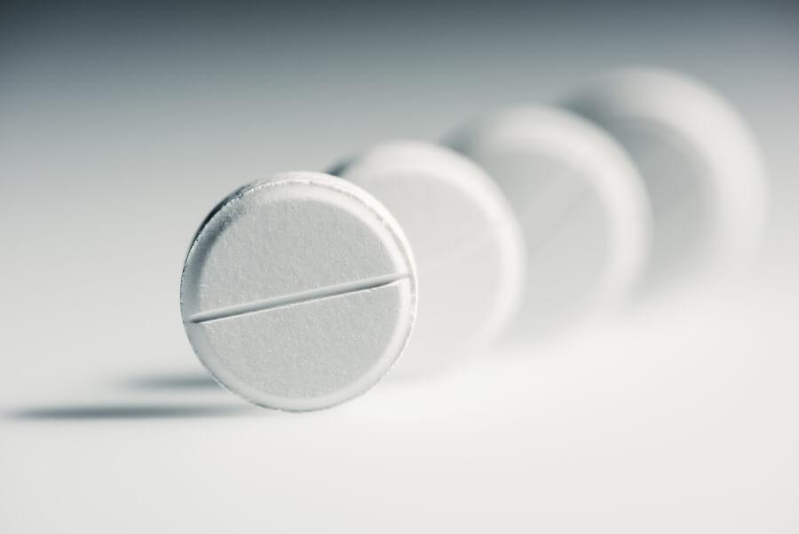 GIF: Wycofany lek na przeziębienie i onkologiczny