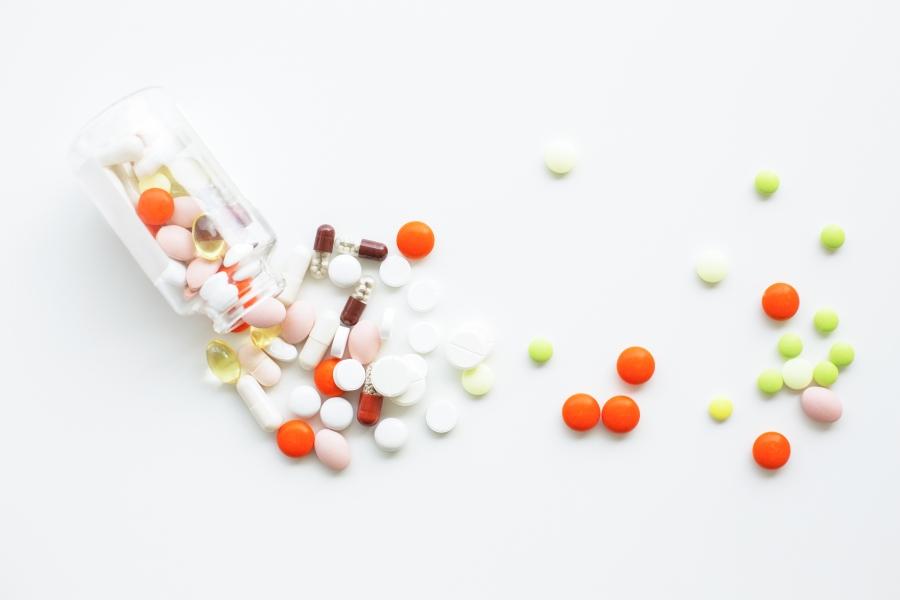 GIF wycofuje z obrotu kilka leków jednego producenta