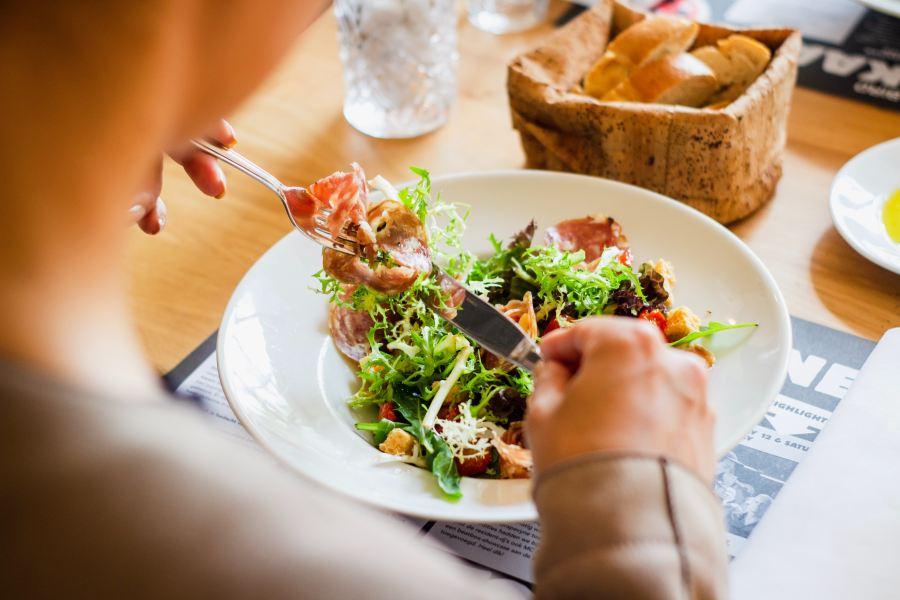 zdrowegeny - nietolerancje pokarmowe