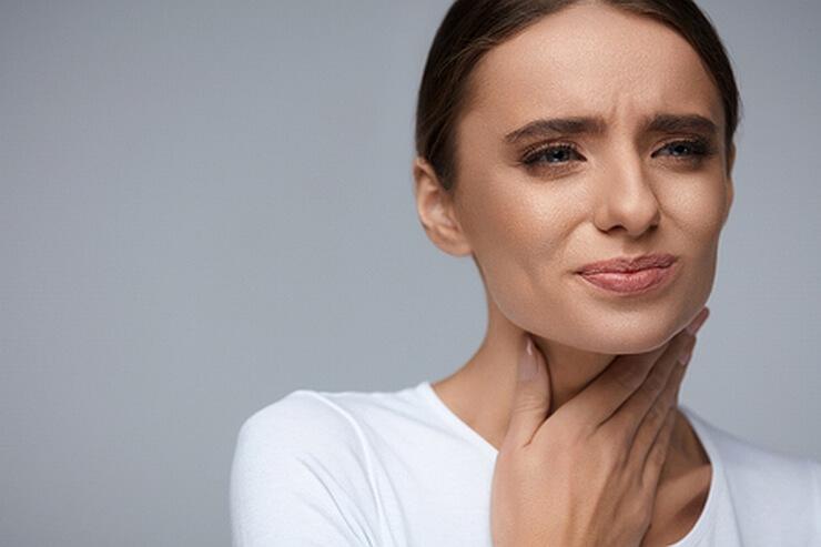 angina objawy i leczenie