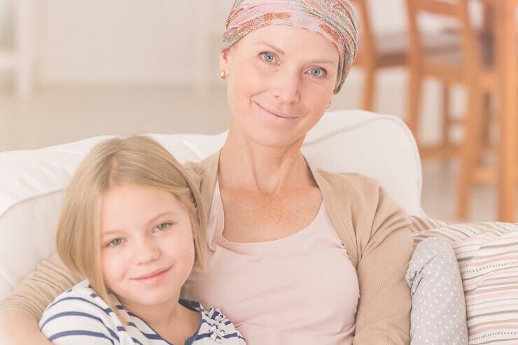 babcia i wnuczka - osteoporoza