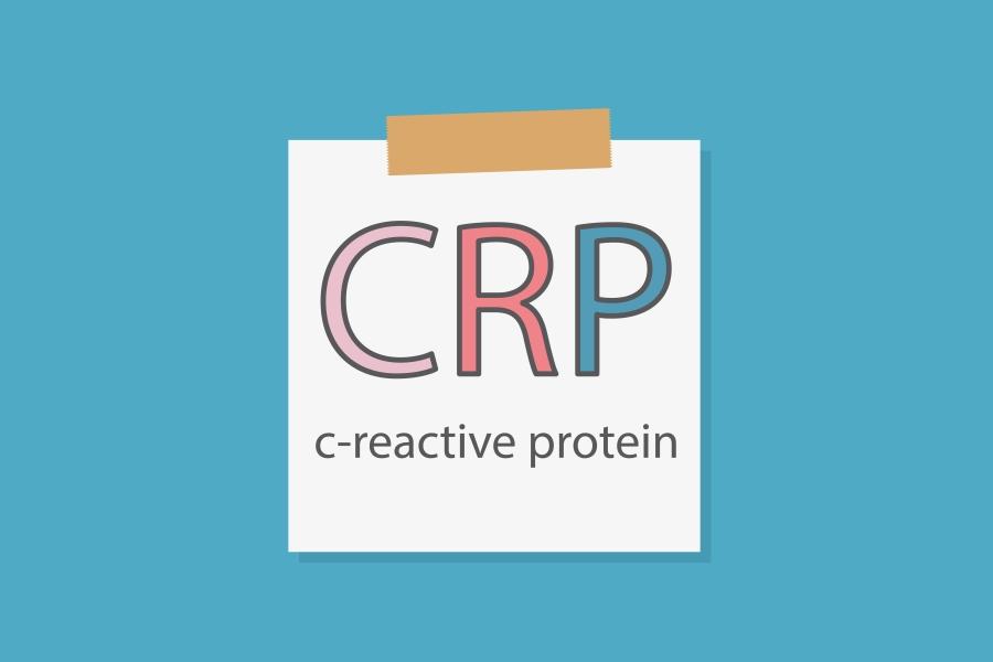 Badanie CRP - co oznaczają wyniki?
