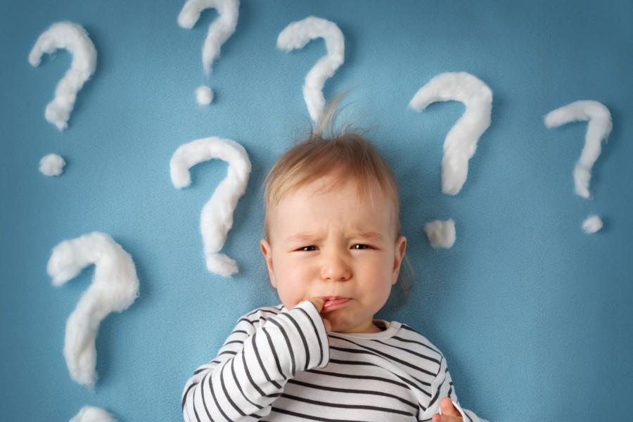 Bolesne ząbkowanie - jak złagodzić przykre dolegliwości?