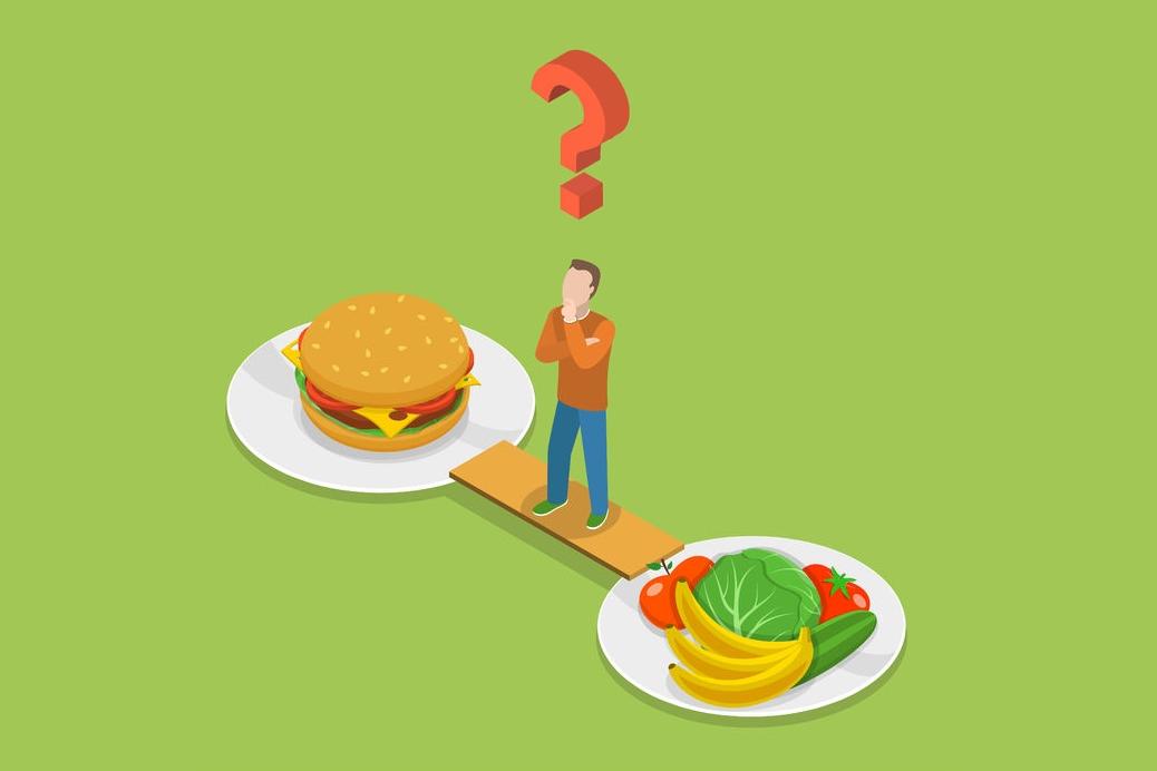 Co spowalnia Twój metabolizm?