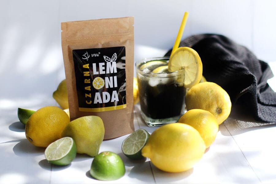 czarn lemoniada 5