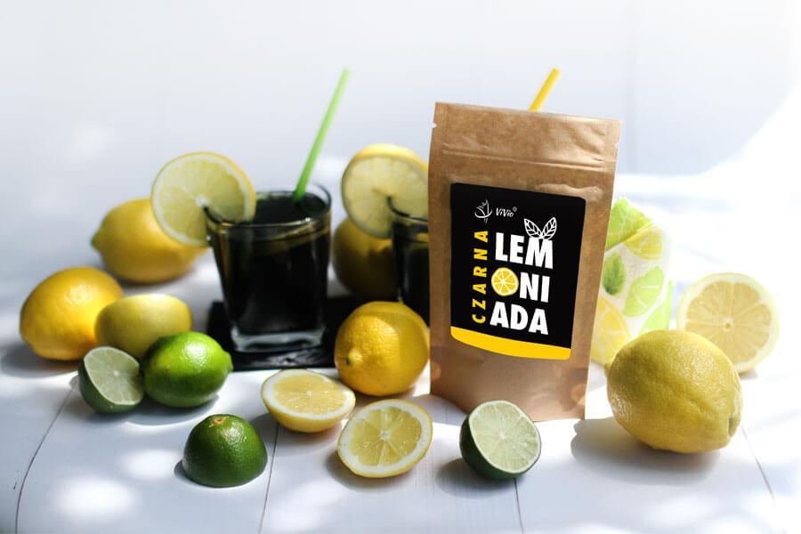 czarna lemoniada 6