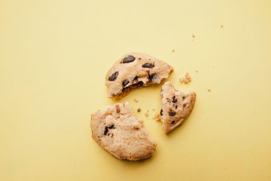 Czy cukrzyca wyklucza jedzenie słodyczy?