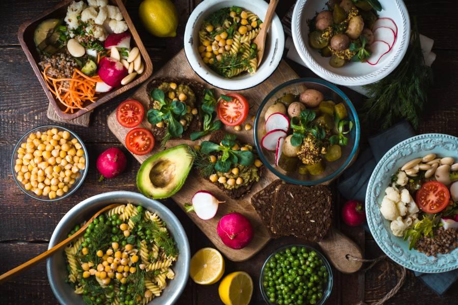 Czy dieta wegańska jest bezpieczna?