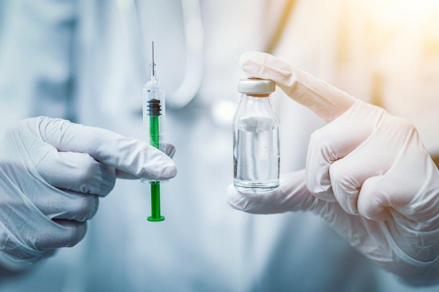 Czy szczepienie przeciw gruźlicy zwiększa odporność na koronawirusa?