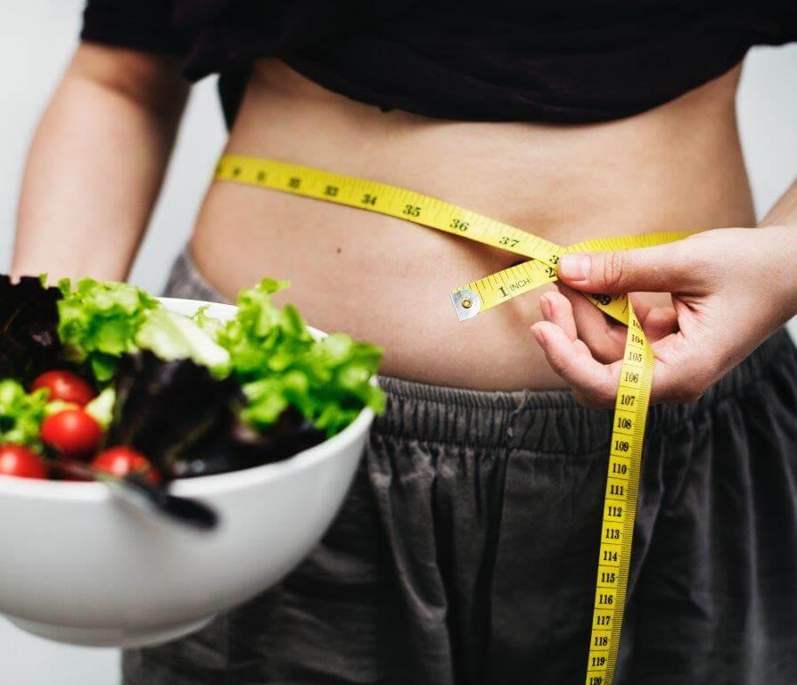 dieta wątrobowa zasady