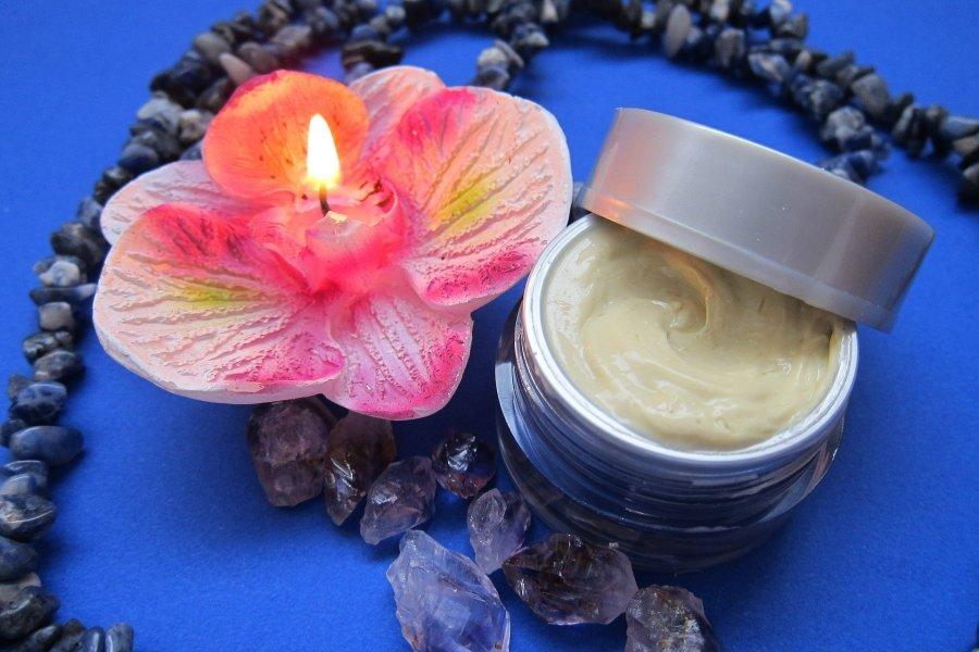 Ekologiczna pielęgnacja skóry