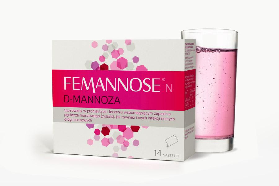 Femmanose