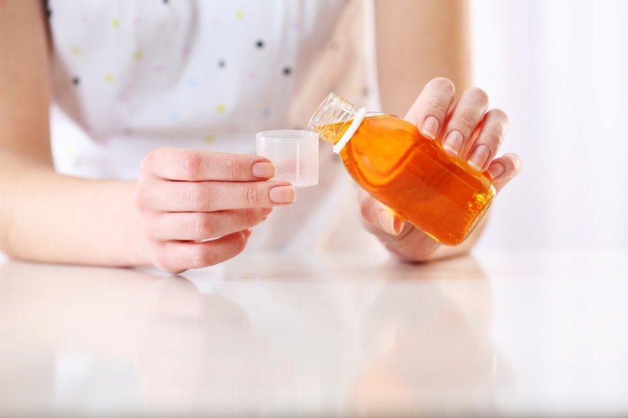 GIF: Wszystkie serie leku Megalia wycofane