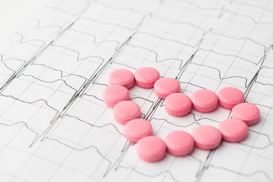 GIF wycofuje i wstrzymuje w obrocie leki z walsartanem