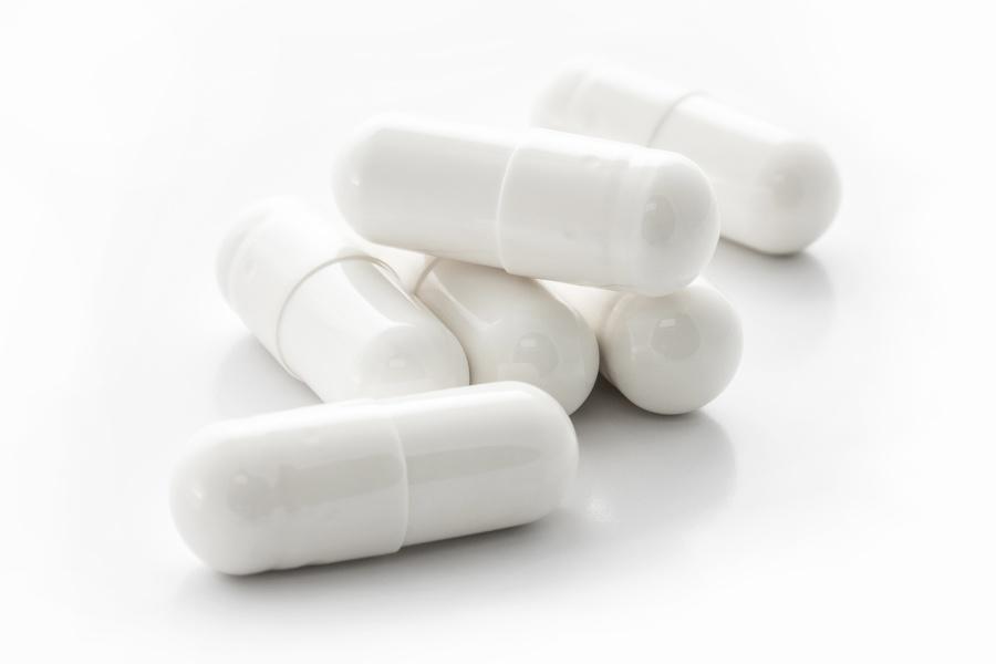 GIF wycofuje dwie serie probiotyku Lakcid Forte