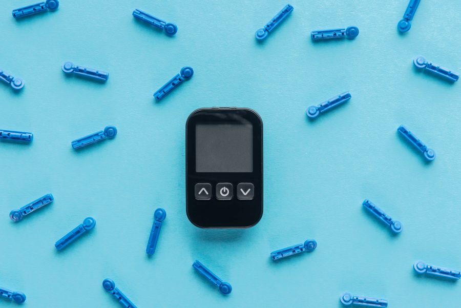 Glukometr - co należy o nim wiedzieć?