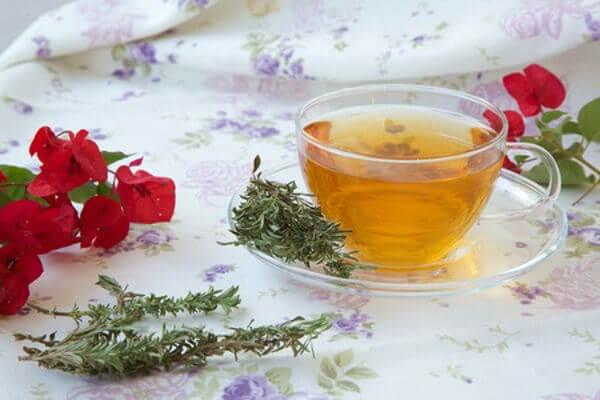 herbatka na niestrawność/></figure></p>  <p><aside class=
