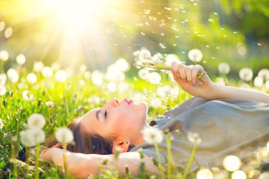 Histamina - jej rola w organizmie i związek z alergią