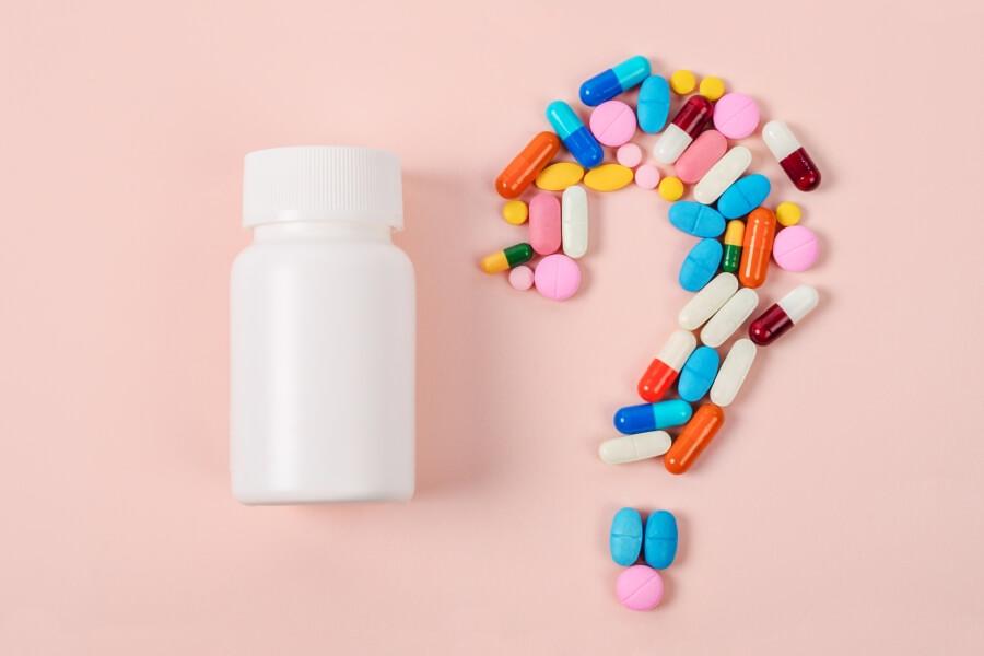 Ibuprofen a zakażenie koronawirusem