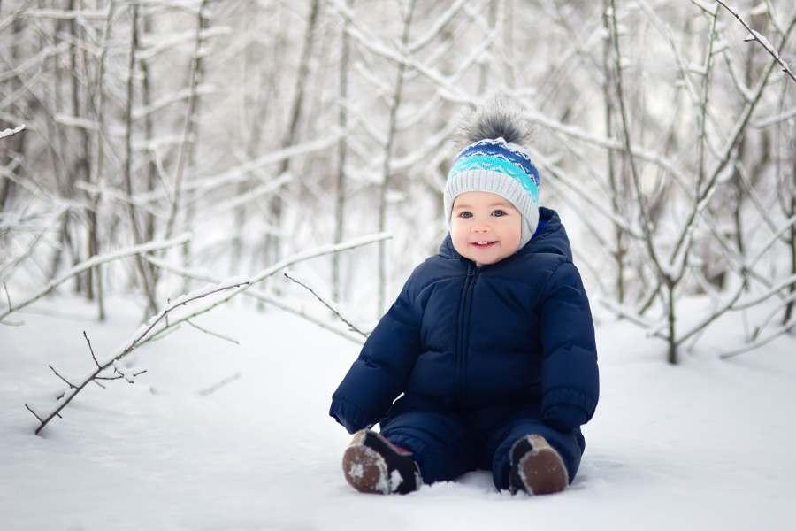 jak dbać o odporność dzieci