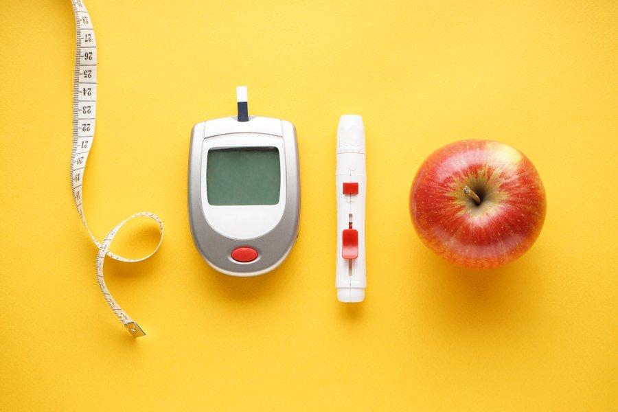 Jak obniżyć cukier? Praktyczne porady