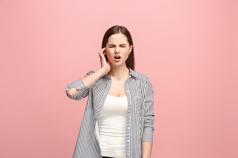 Jak wyleczyć zapalenie ucha zewnętrznego?