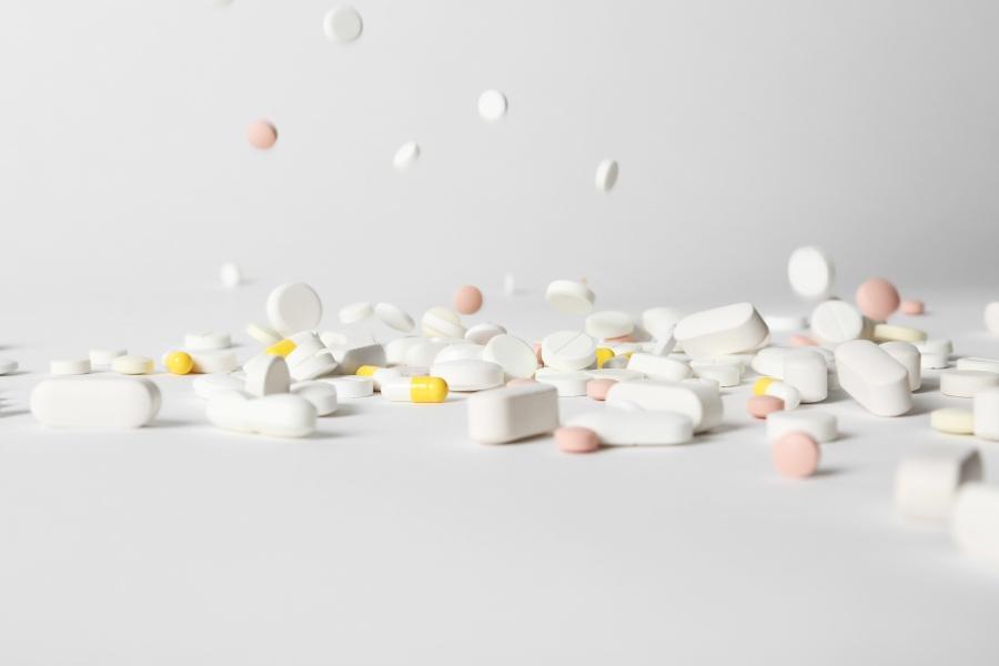 Jakich leków może zabraknąć w aptekach? (styczeń 2019 r.)