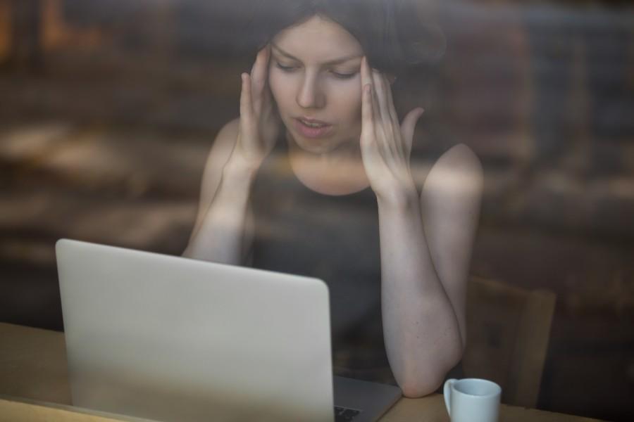 Jakie są przyczyny hipotensji?