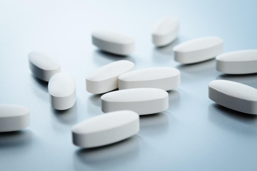 Jakie są skutki przedawkowania paracetamolu?