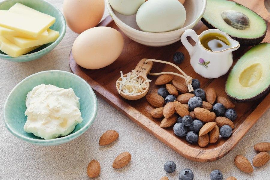 Dieta Ketogeniczna Na Czym Polega I Czy Jest Zdrowa Ktomalek