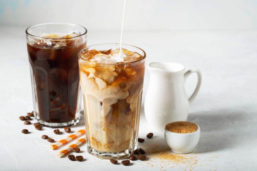 Kawa a cukrzyca