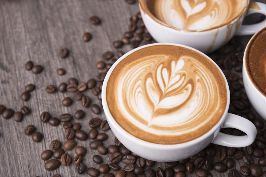 Kawa a nadciśnienie