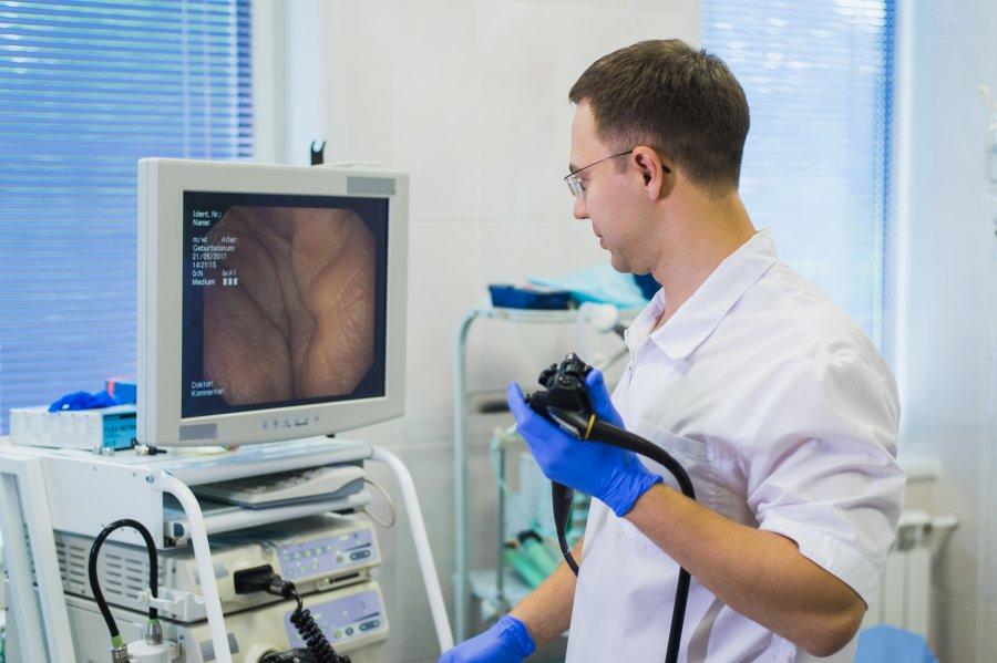 Kiedy należy wykonać kolonoskopię? KtoMaLek.pl