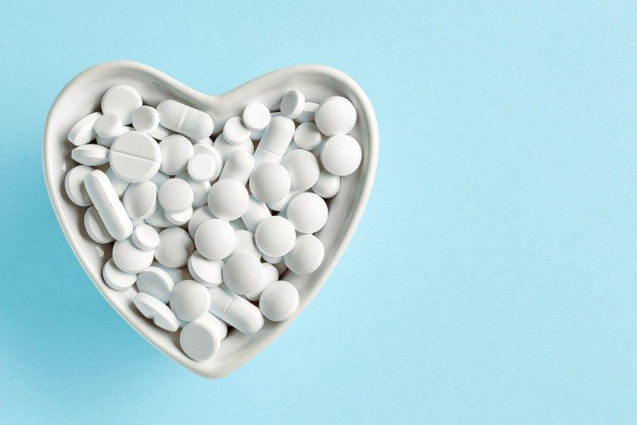 Kolejne leki z walsartanem wstrzymane w obrocie