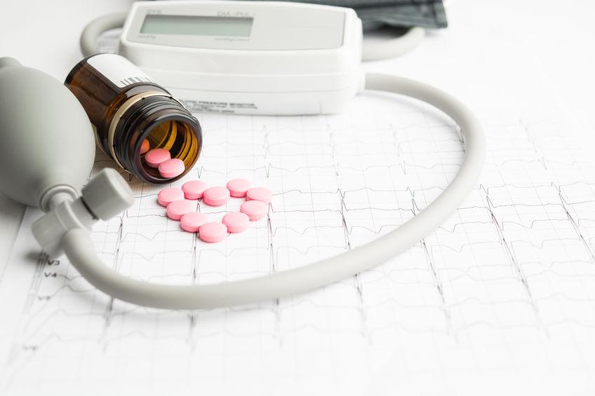 Kolejne wycofania leków z walsartanem