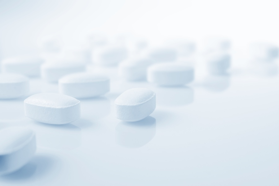 Komunikaty GIF: serie leków Avonex i Ranic wycofane z obrotu