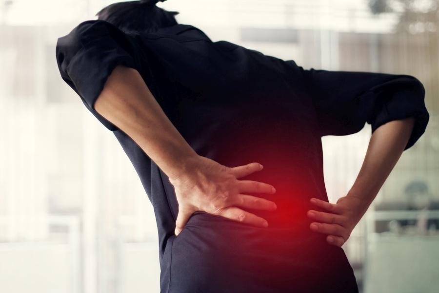 Korzonki – co sprawia, że bolą?