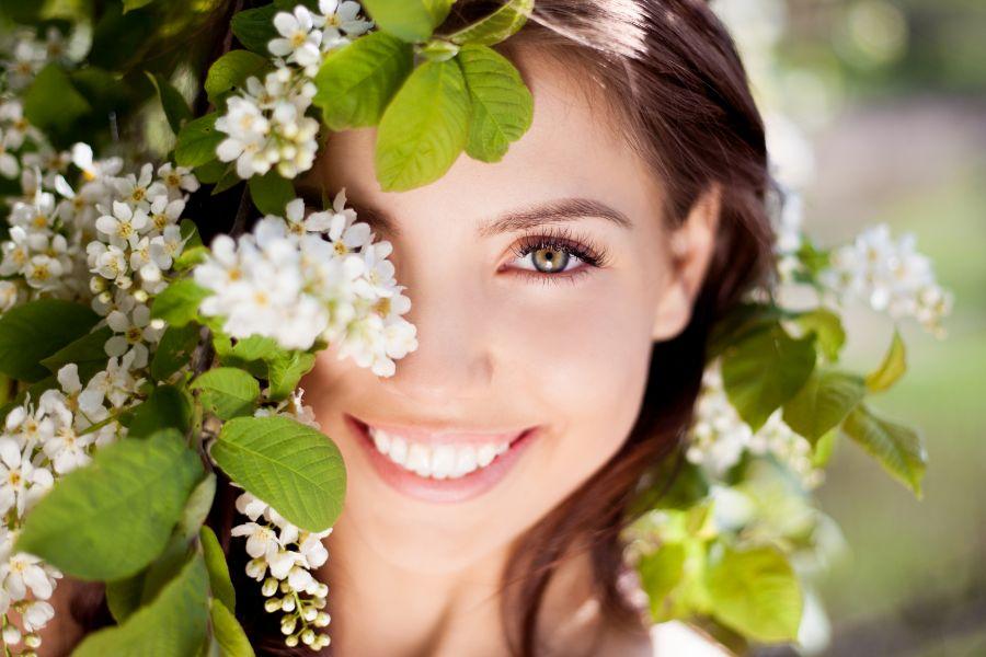 Kosmetyki naturalne, ekologiczne, wegańskie, organiczne