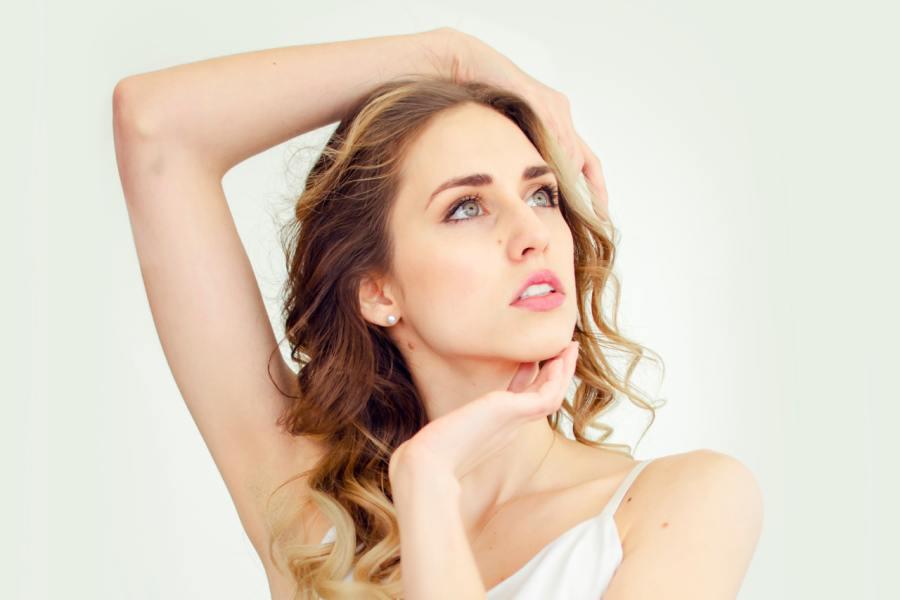 kosmetyki atopowe zapalenie skóry