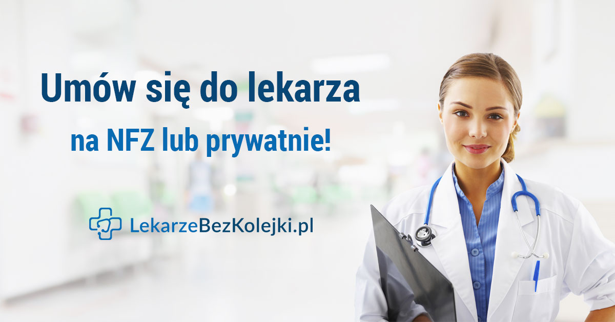 LekarzeBezKolejki.pl