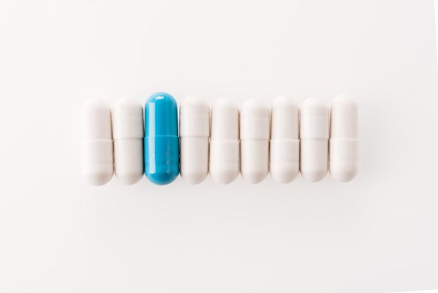 Nowa lista leków refundowanych (wrzesień 2020 r.)
