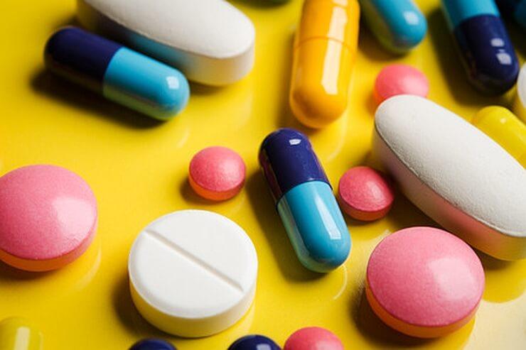 leki zagrożone brakiem dostępności marzec 2018