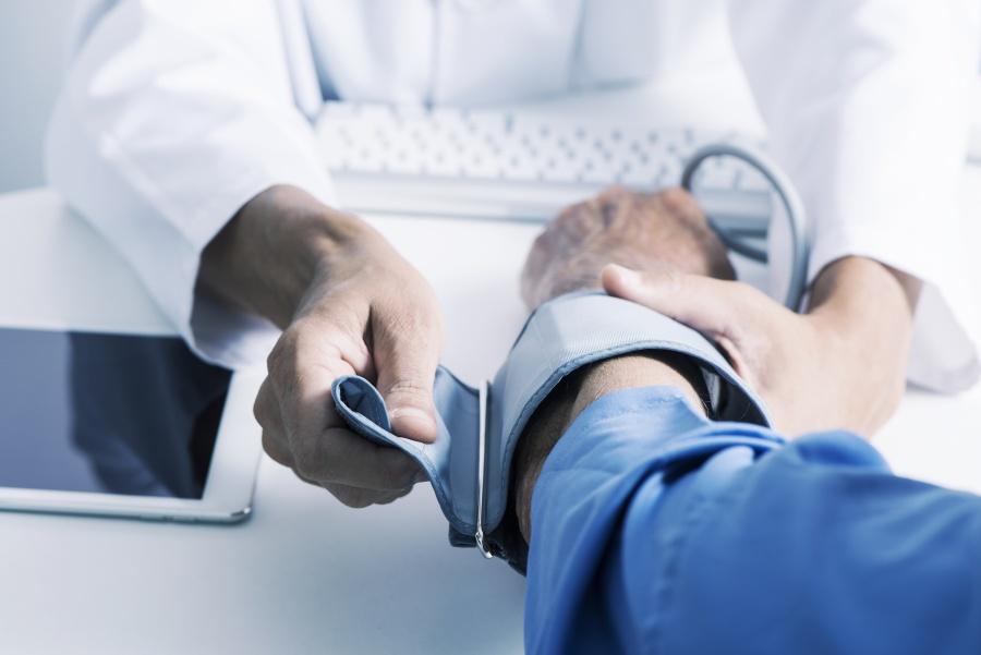 Niskie ciśnienie - czy jest groźne dla zdrowia?