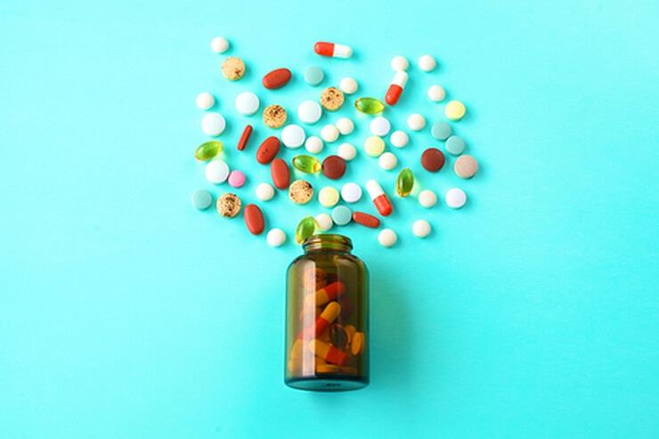 nowa lista leków refundowanych 2018
