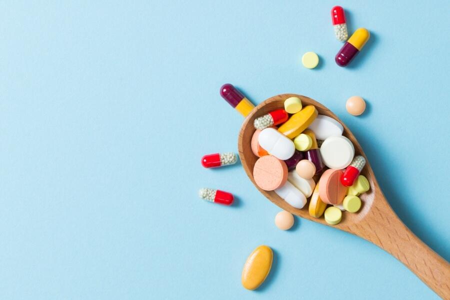 Nowa lista leków refundowanych lipiec 2018