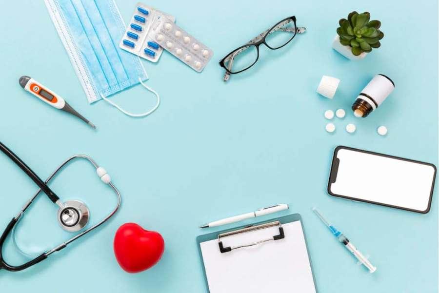 nowe zadania farmaceutów