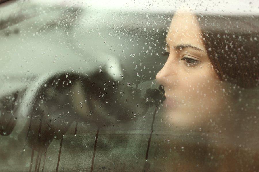 Objawy depresji - jak je rozpoznać?
