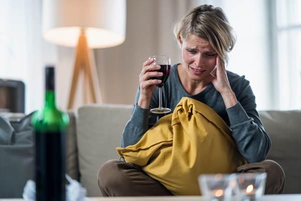 odtrucie alkoholowe warszawa