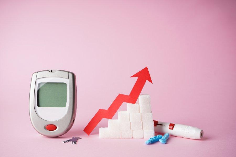OGTT – jak przebiega test obciążenia glukozą?