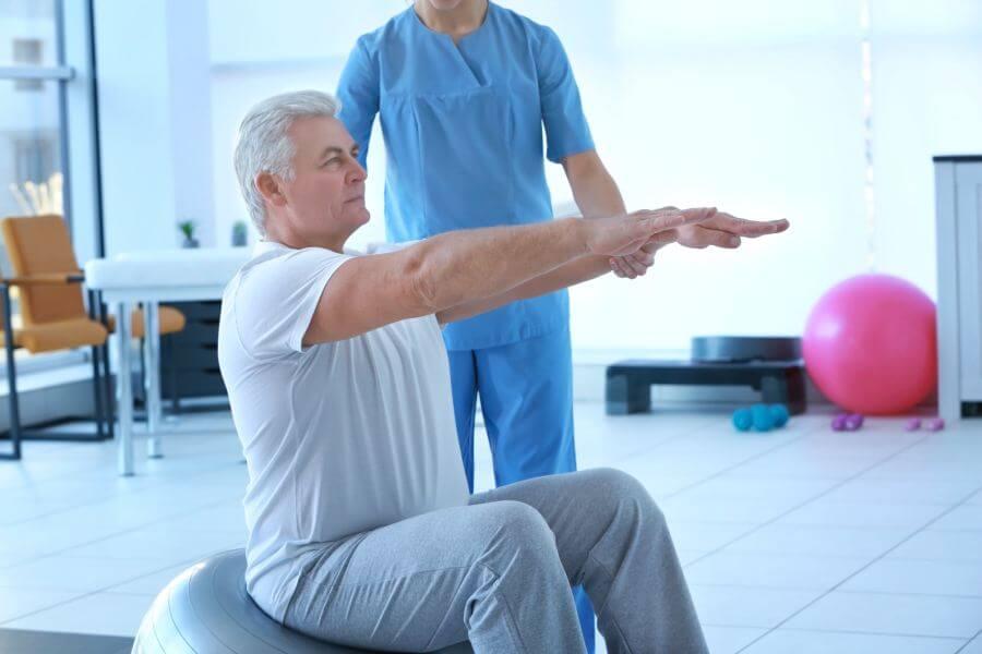 osteoporoza mężczyzna